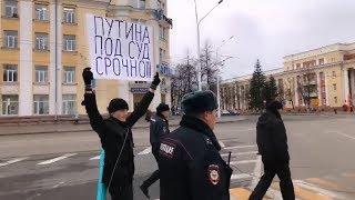 #полиция #России #позор #России III