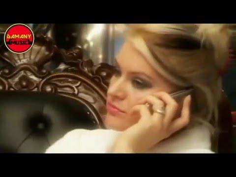 Damany feat Kalibra - Dar de la Dumnezeu +Bonus Colaj Video HIT-uri