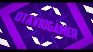 Intro para o canal Otávio Gamer