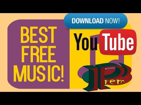 how-to-download-free-music-on-youtube-best-free-and-legal-music-download-sites