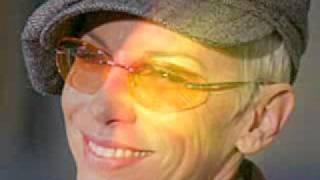 Annie Lennox - Bitter pil ( alternate )