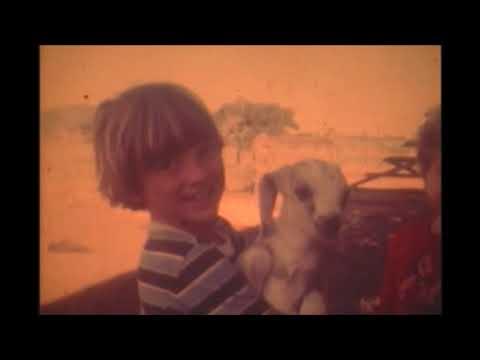 Familia 14 Sítio Região Sorocaba 01 1975 1976