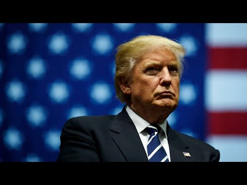 350 newspapers coordinate editorials condemning Trump's media attacks