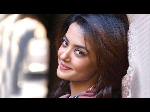 Latest Punjabi Movie 2017 | Sweeto - Surveen Chawla | Punjabi Movies 2017