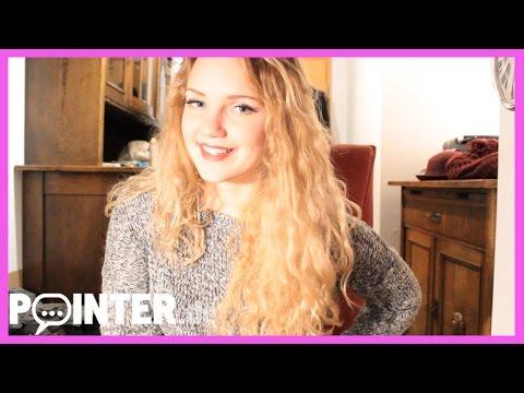 Valerie vloggt - Die besten Partyspiele