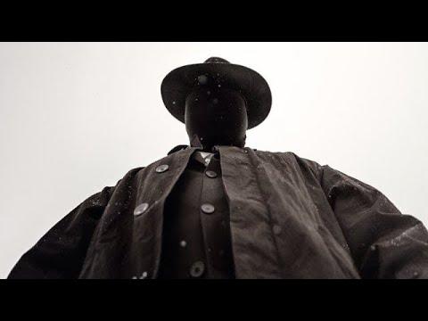 Видео: Мосты - Ушли с рэпа