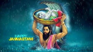 Sri Krishna Janmashtami whatsapp status video Janmashtami whatsapp status video 2019
