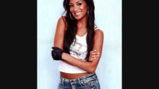 Nicole Scherzinger - Whatever You Like (House Remix)