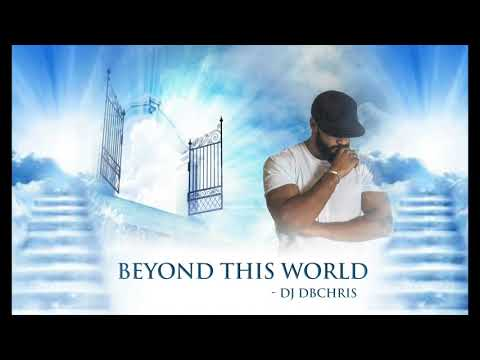 New Kizomba mix 2018 –  BEST NEW SONGS – Dj DBChris – Beyond This World – Kizomba Mixxtape Vol.2 –