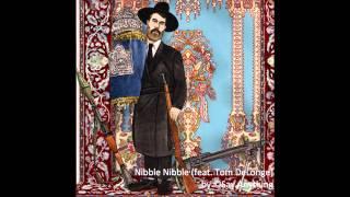 Say Anything - Nibble Nibble (feat. Tom DeLonge)