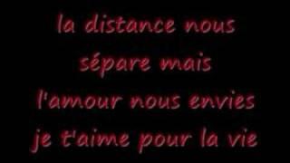 poème d