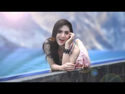 BELLA NAFA - KANGEN - OFFICIAL VIDEO CLIP (ORIGINAL)