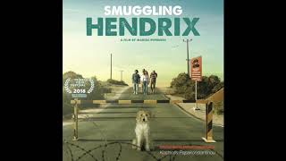 Kostantis Papakonstantinou - Welcome to Turkey (Smuggling Hendrix OST)