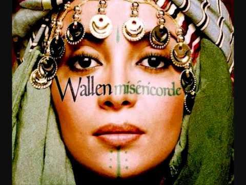 album wallen