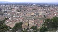 Chateaurenard (France-Provence) Partie 3