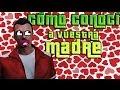 GTA V Online - Cómo Conocí a Vuestra Madre!! - Cuidado!! alerta de risas XDD