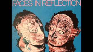 George Duke - Faces in Reflection No. 1