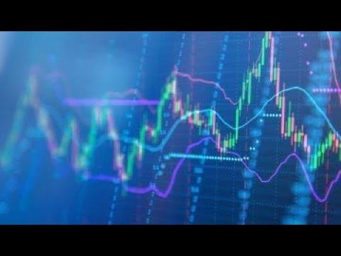 SPX, Dollar, Oil – Are Markets Range, Trend or Breakout Oriented?