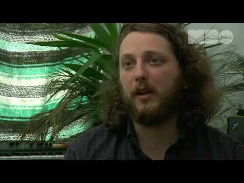 Electric Independence: Daniel Lopatin (Oneohtrix Point Never) - Motherboard