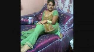 miss pooja new punjabi song must watch