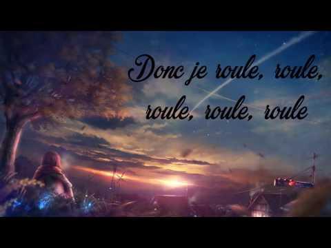 Soprano - Roule (cover - Eva Guess) Paroles