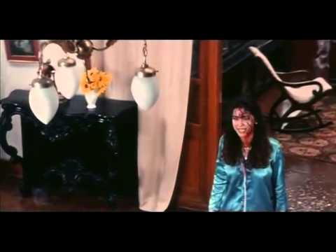 juhi chawla best dialogue in movie darrar