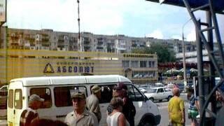 видео Стартовал Народный референдум