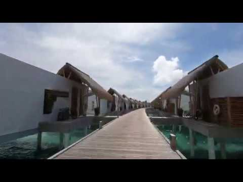 Emerald Hotel Maldives - ALL INCLUSIVE Resort