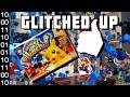 Hey You Pikachu - Glitched Up - Creepy Cartridge Tilting