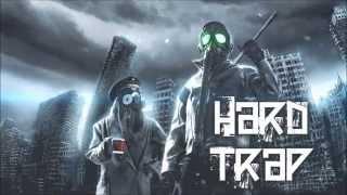 Gorilla Zoe - Hood Nigga (Armed & Dangerou$ Remix)