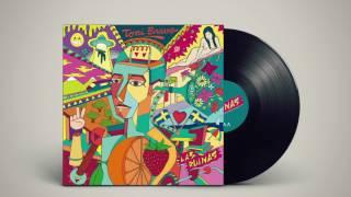 Las Ruinas - Toni Bravo [Full Album Stream]