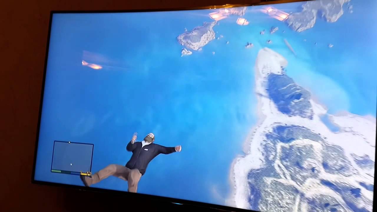 Прыгнуть с парашютом в москве, а точнее в подмосковье – это безопасно, быстро и просто!. Цена на прыжок с парашютом с инструктором составляет менее 10 тыс. Руб. Быстрая дорога, короткий инструктаж и вы в небе!
