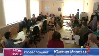 Заседание депутатской комиссии по финансово-экономическим вопросам