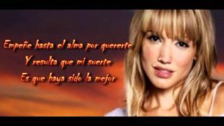 Fanfarrón - Fanny Lu