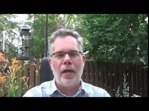 Don Pratt talks about Hassan Diab