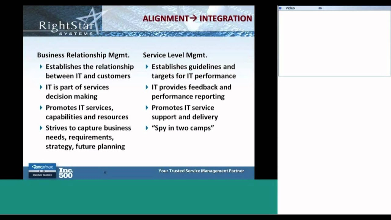 Itil v3 service strategy csi lifecycle phases webinar part 1 itil v3 service strategy csi lifecycle phases webinar part 1 youtube xflitez Gallery