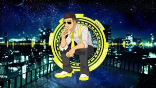 【Drum & Bass】Left Boy - Get It Right (Virtual Riot Remix)
