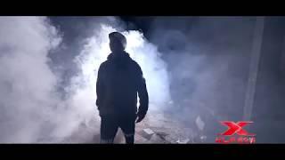 Kunlun Fight 75 / Sanya Trailer