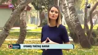 Sabah Kahvesi 13. Bölüm 19 11 2015