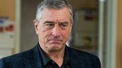 TOP 10 ROBERT DE NIRO FILMS