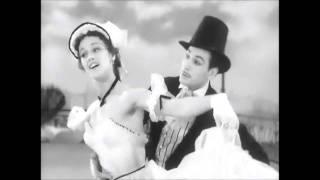 Леонид Якобсон Фильм-балет Russian Ballet Leonid Yakobson