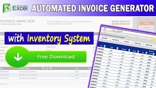 Ebay Inventory Management Free