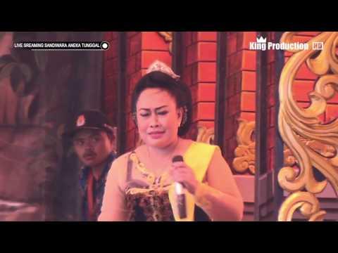 Bandar Judi - Tembang Sandiwara Aneka Tunggal Live Gadel Tukdana IM Mp3