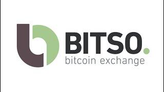 Ripple Investment In Bitso Bringing More Volume To XRP + MoneyGram CEO XRP Statement