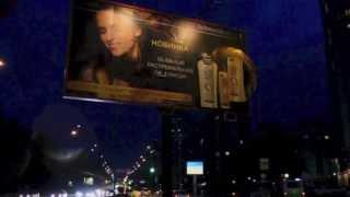Schwarzkopf нестандартная наружная реклама (BigMedia)(Facebook: https://www.facebook.com/bigmediaua Instagram: https://www.instagram.com/bigmedia.ua/ Site: http://www.bigmedia.ua По вопросам размещения ..., 2013-06-27T08:24:29.000Z)