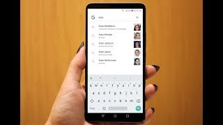 How to Fix Google Search Not Working in Android Phone & Tablet
