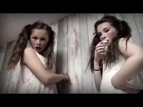 Dollhouse video star! thumbnail