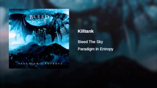 Killtank