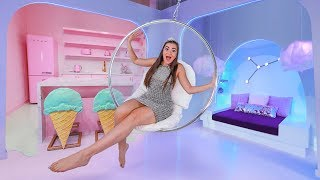 If I Lived In My Dream House! Clotopia Tour