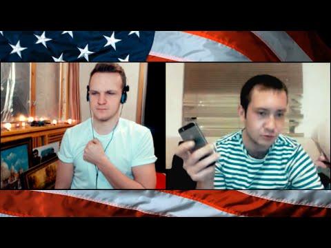 Видеочат рулетка — общение онлайн и видео знакомство